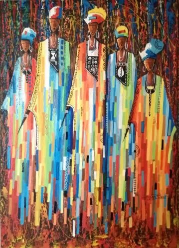 Sonny Osei Owusu